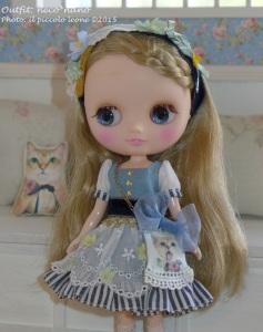 Alicia neconano outfit 1