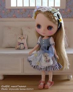 Alicia neconano outfit 4